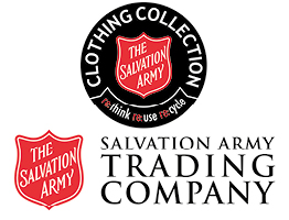 Mail Solutions partners with The Salvation Army